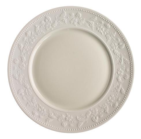 $82.00 Dessert/Salad Plate