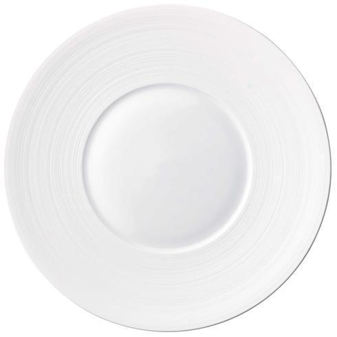 $128.00 Presentation Plate