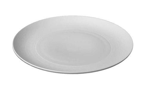 $165.00 Medium Flat Round Dish