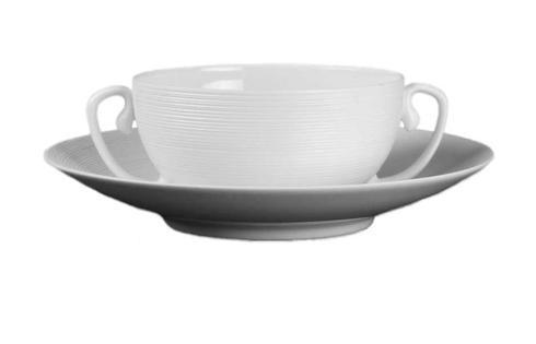 $31.00 Cream Soup Cup