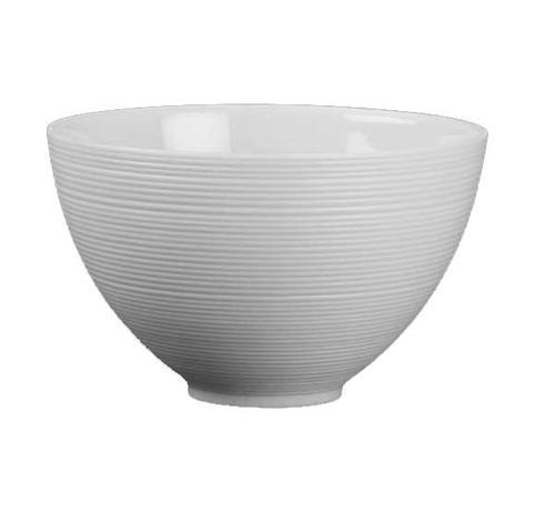 $76.00 Bowl Medium