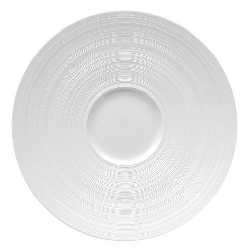 $126.00 Mise En Bouche Dish