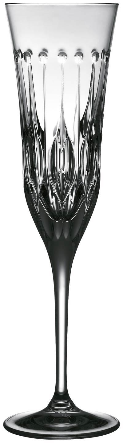 $148.00 Champagne Flute
