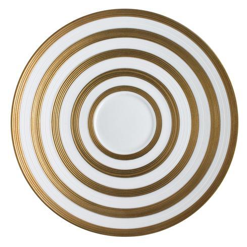 Hemisphere - Gold Stripe collection with 5 products