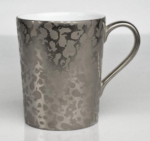 $182.00 Mug