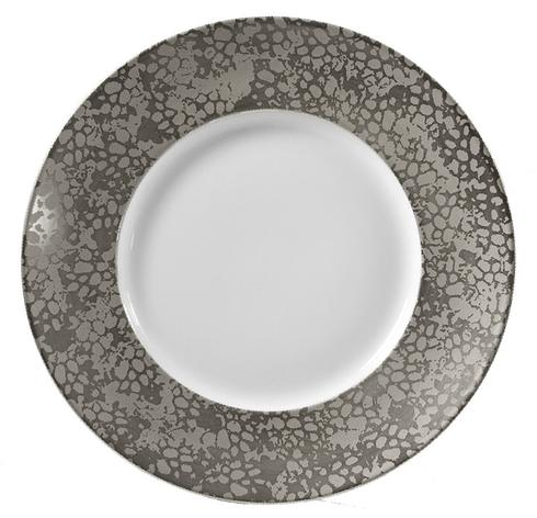 $227.00 2011 Dinner