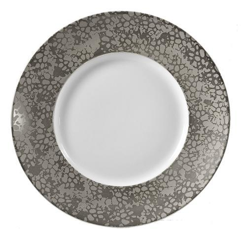 Provence Bread & Butter Plate