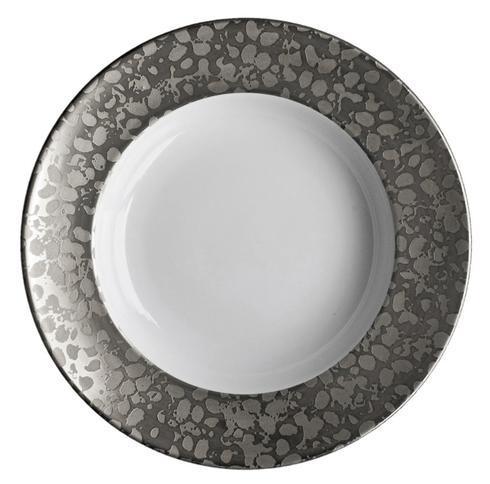 $217.00 Provence Rim Soup Plate