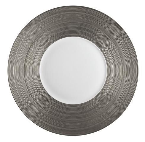 $200.00 Dinner Plate