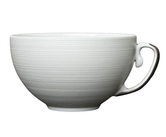 $138.00 Tea Cup