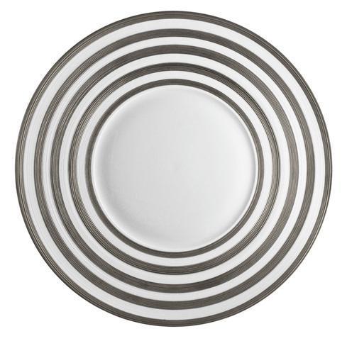 $335.00 Presentation Plate