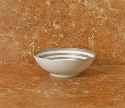 $182.00 Small Soup/Cereal Bowl