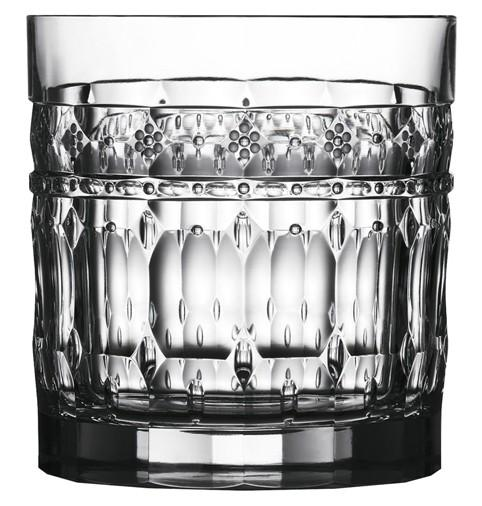 $198.00 Double Old Fashioned