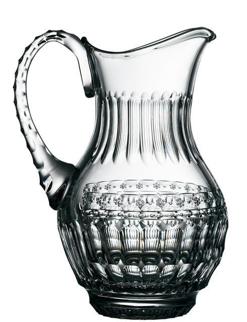 Varga  Barcelona Water Pitcher $598.00