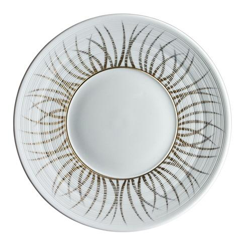 $120.00 Bread & Butter Plate