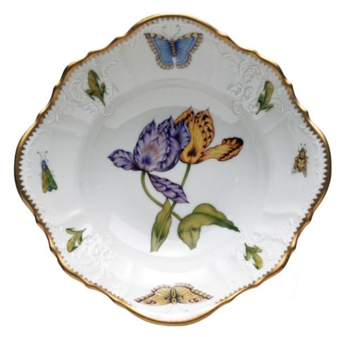 $480.00 Round Open Vegetable Bowl
