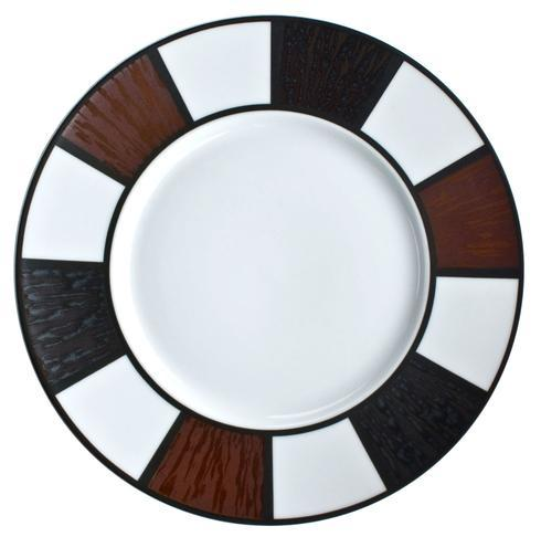 Attila Kartel Dinner Plate collection with 1 products