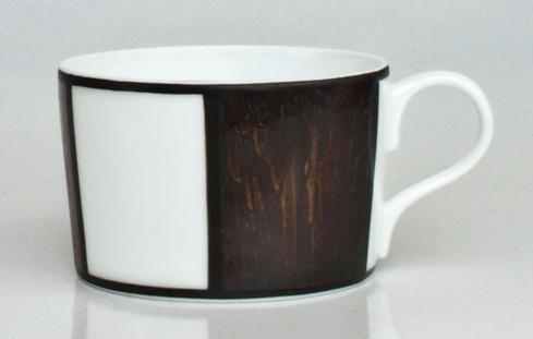 Attila Kartel Tea Cup collection with 1 products