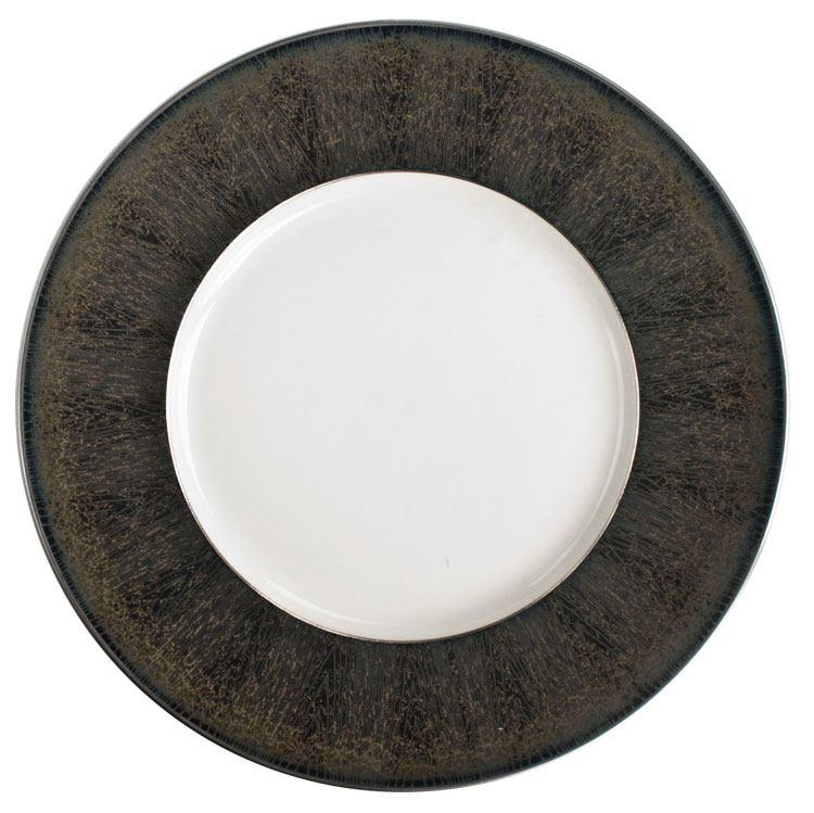 Borsalino Taupe Platinum B&B collection with 1 products