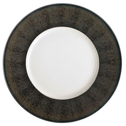 Borsalino Taupe Platinum Dinner collection with 1 products