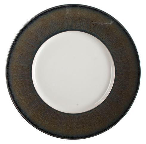 Borsalino Taupe Platinum Dessert collection with 1 products