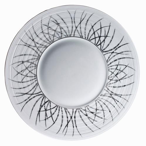 $292.00 Presentation Plate
