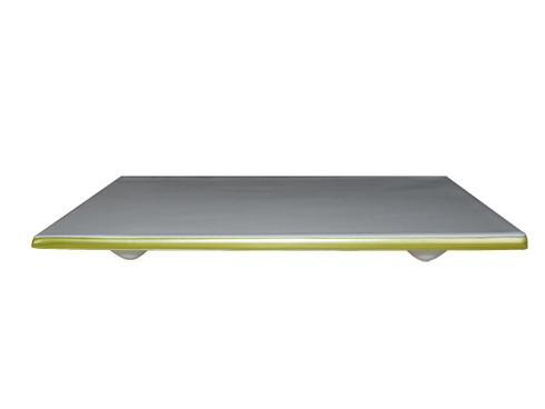 $165.00 Tray On Stand/Sushi Tray