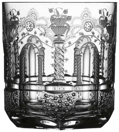 $298.00 Double Old Fashioned
