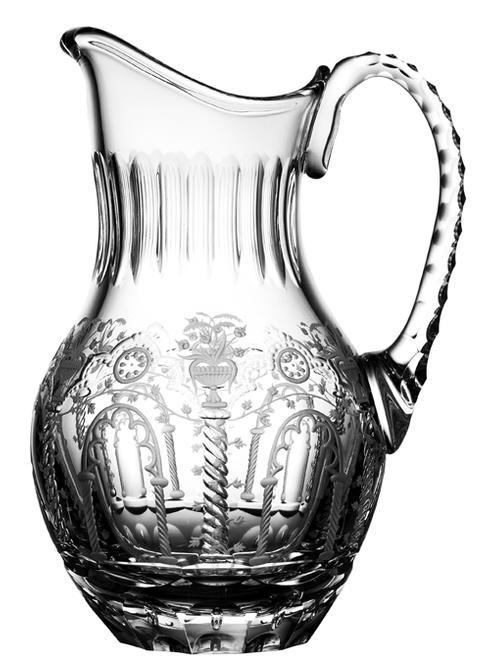 $798.00 Water Pitcher