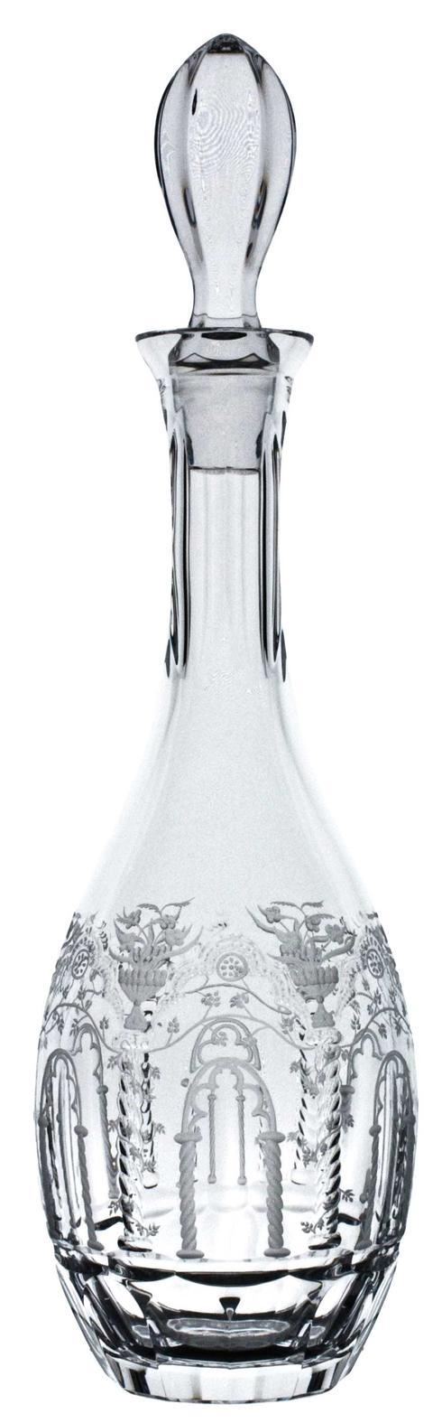 $798.00 Wine Decanter