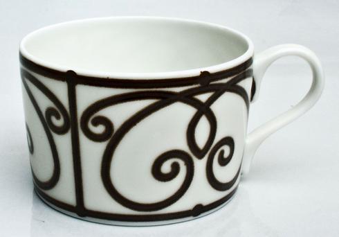$104.00 Tea Cup