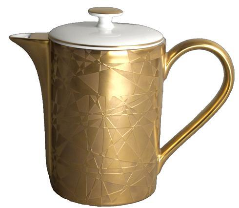 $1,073.00 Coffee/Teapot