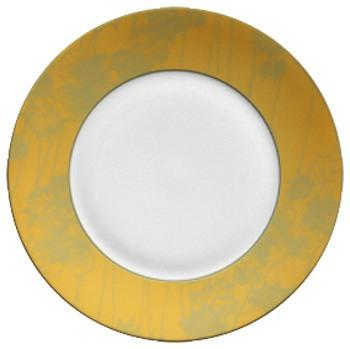Feuilles D'Ete Bread and Butter Plate collection with 1 products