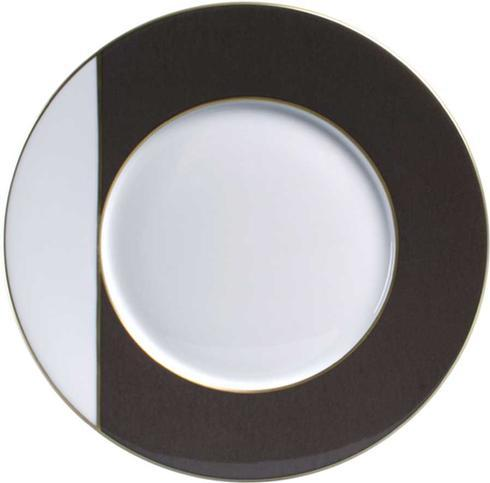 Twiggy Taupe & White Gold Dinner collection with 1 products