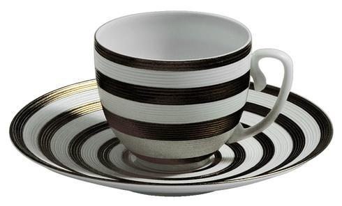 Hemisphere - Vinyl Stripe collection with 6 products