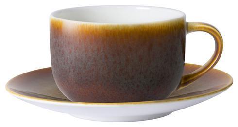 $36.00 Cappuccino Cup 12 oz.