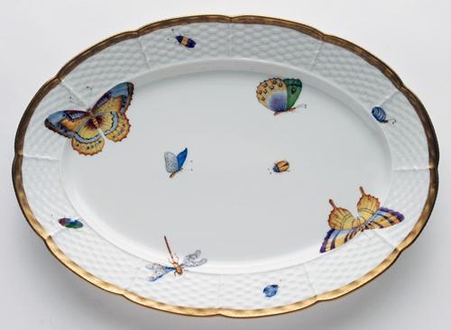 $580.00 Platter