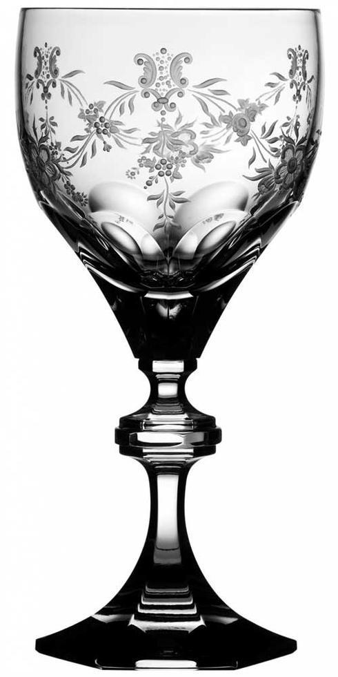 $220.00 Water Glass