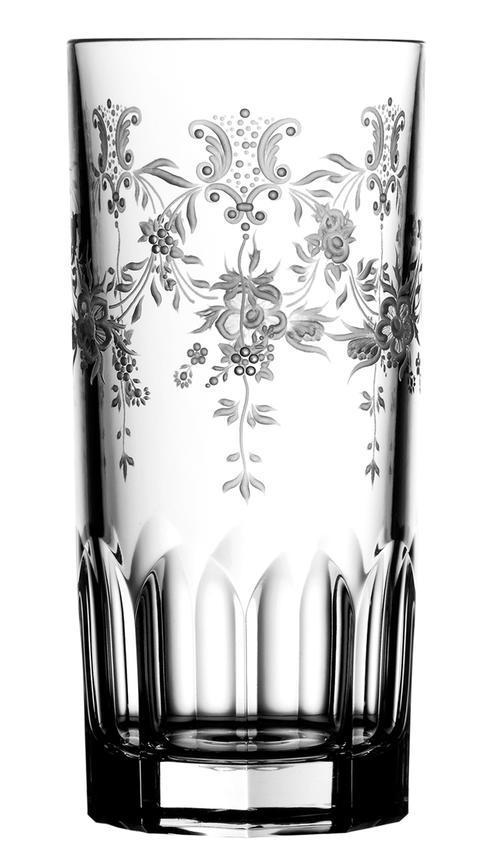 $220.00 Highball Glass