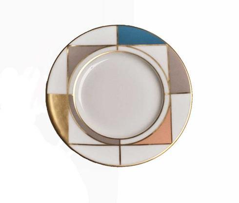 $92.00 Bread and Butter Plate