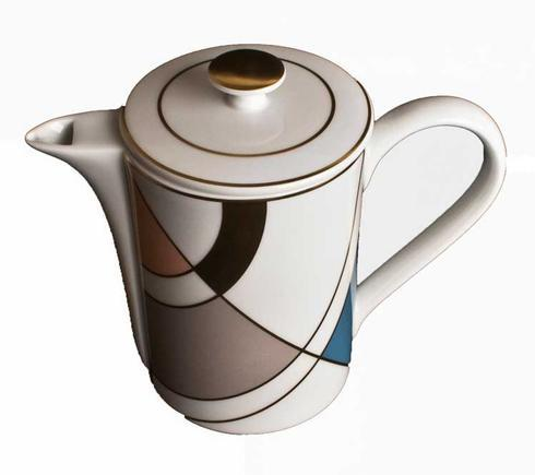 $127.00 Large Coffee Pot