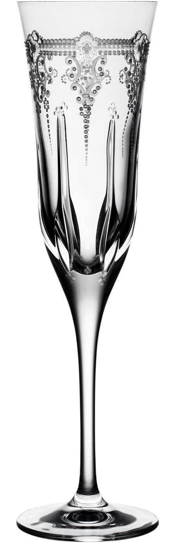 $165.00 Champagne Flute