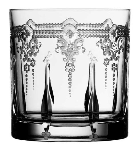 $165.00 Double Old Fashioned
