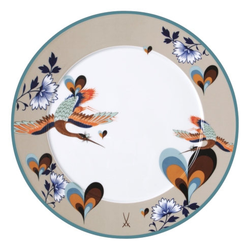 $310.00 Love Birds Charger