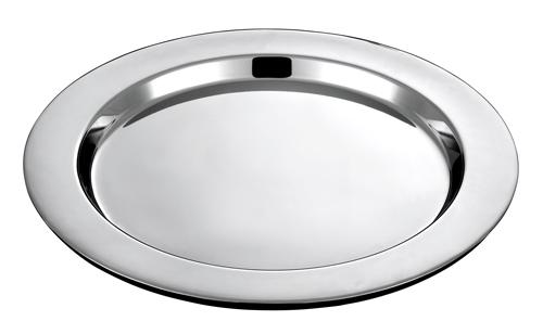 $155.00 Serving Tray