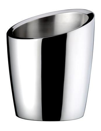 $186.00 Champagne Bucket