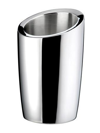 $168.00 Wine Cooler
