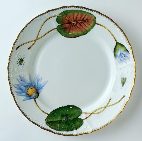 $600.00 Round Platter