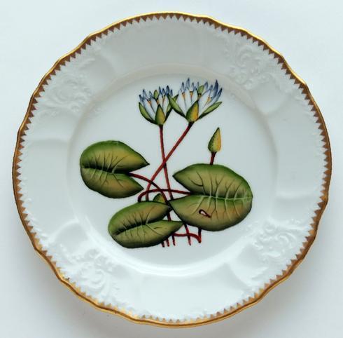 $300.00 Salad Plate