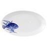 $348.00 Platter
